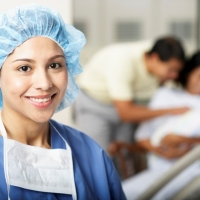 """Nervous to apply for a job like """"Certified Nursing Assistant (Full Time)"""" at Willows…"""