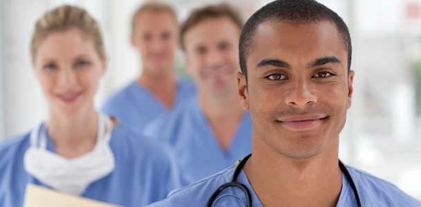 See our latest Atlantis, FL Nursing job opportunity and click the link in our…