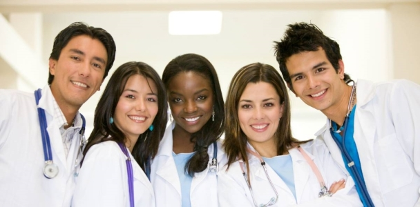 CNA Certified Nursing Assistant: Clifton, IL, United States Ascension We Are Hiring Merkle-Knipprath Countryside…