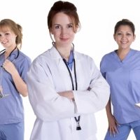 The Economy, Helping Others, as well as the Advantages of LPN Training