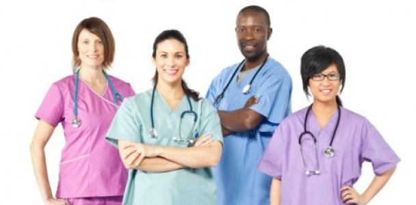 CNA Certified Nursing Assistant: Bourbonnais, IL, United States Ascension We Are Hiring Our Lady…