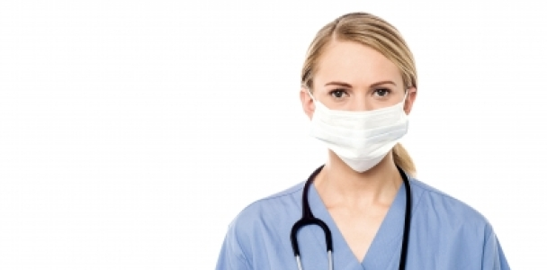 CNA Certified Nursing Assistant: Lewiston, NY, United States Ascension We Are Hiring Our Lady…