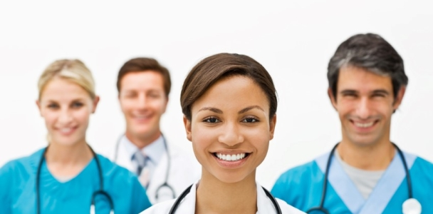 Expanding Your Capacities As a Qualified Nursing Assistant (CNA)